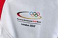12-05-28-olympia-einkleidung-allgemein-47.jpg