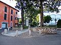 12-07-29 Ispra Palazzo Municipale Via Milite Ignoto.JPG