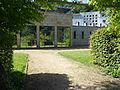 12-08-18-moorbad-freienwalde-09.jpg