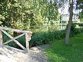 12-09-11-moorbad-freienwalde-39.jpg