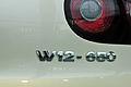 12-10-25-autostadt-wolfsburg-by-RalfR-22.jpg