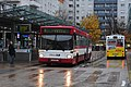 12-11-02-bus-am-bahnhof-salzburg-by-RalfR-41.jpg