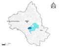 12011-Arvieu-EPCI.png