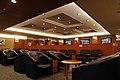 120714 SAKURA Lounge of Osaka International Airport01s5.jpg
