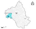 12105-La Fouillade-Canton.png