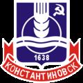 1211298549 konstantinovsk gerb.png