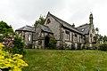 1215823 Former Church School-11.jpg
