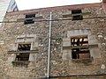 124 Casa al c. Barcelona 50 (Granollers).jpg