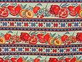 12 Parc Som les nostres muntanyes (Stepanakert), parada de records, tapís.jpg