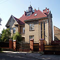 12 Vyshenskoho Street, Lviv (01).jpg