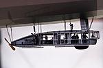 13-02-24-aeronauticum-by-RalfR-120.jpg