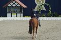 13-04-21-Horses-and-Dreams-Fabienne-Lütkemeier (28 von 30).jpg