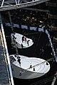 13-04-29-potsdamer-platz-by-RalfR-65.jpg