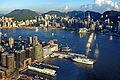 13-08-08-hongkong-sky100-06.jpg