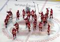 130223 Calgary Flames salute.png