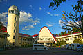 131012 Obihiro Municipal Children Hall01s3.jpg