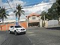 1323Malolos City, Bulacan 22.jpg