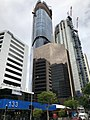 133 Mary Street, Brisbane and Brisbane Skytower.jpg