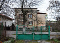 13 Lutskoho Street, Lviv (03).jpg