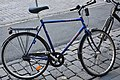 14-08-12-Helsinki-Crescent-RalfR-037.jpg