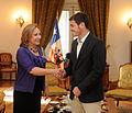 14-6-2011 Visita Iker Casillas (5833106195).jpg