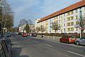 140302-Steglitz-Bismarckstraße.jpg