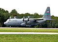 142d Airlift Squadron - Lockheed C-130H-LM Hercules 84-0210.jpg