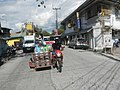 1473Malolos City Hagonoy, Bulacan Roads 20.jpg