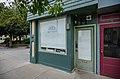 14 Main Street (37200284712).jpg
