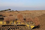 14th Tank Brigade training, 2015, 04.jpg