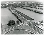 14th street bridge aerial c04055058dfd70e4a67dfe9f17d14f60.jpg