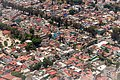 15-07-15-Landeanflug Mexico City-RalfR-WMA 1007.jpg