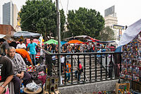 15-07-18-Straßenszene-Mexico-DSCF6528.jpg