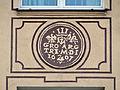150913 16 Rynek Kościuszki in Białystok - 02.jpg