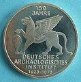 150 Jahre Deutsches Archäologisches Institut VS.jpg