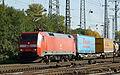 152 149-1 Gremberg 2015-10-23.JPG