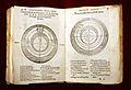 1550 SACROBOSCO Tractatus de Sphaera - (16) Ex Libris rare - Mario Taddei.JPG