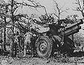 155mm-howitzer-ft-sill-194304.jpg