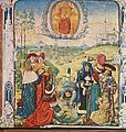 15th-century painters - Gradual - WGA15904.jpg