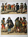 1600, Netherlands. - 090 - Costumes of All Nations (1882).JPG