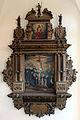 1600 Epitaph des Stifterehepaars Vake aus Flensburg anagoria.JPG