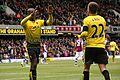 160430 Watford v Aston Villa-1320 (26502327190).jpg