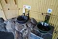 160603 Kami-Suwa Station Suwa Nagano pref Japan08s3.jpg