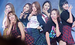 160903 CLC Asia Music Stage.jpg