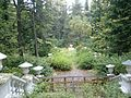 16092012423 Усадьба Быково (Марьино) 19.jpg