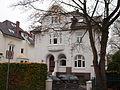 1631 Parkstrasse 32.JPG