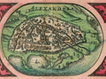 1635 Alexandria detail map Africa by Blaeu 3805125.png