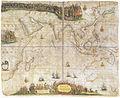 1660 Oost Indien Goos'.jpg