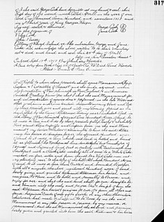 Native American Christian convert who killed the Native American leader Metacomet