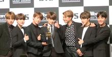 BTS (band) - Wikipedia
